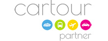 cartour partner